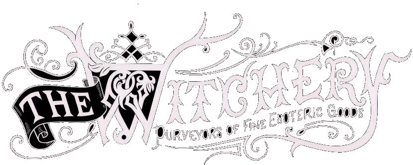 The Witchery, Purveyors of Fine Esoteric Goods and the Premier Metaphysical Bookstore in Texas