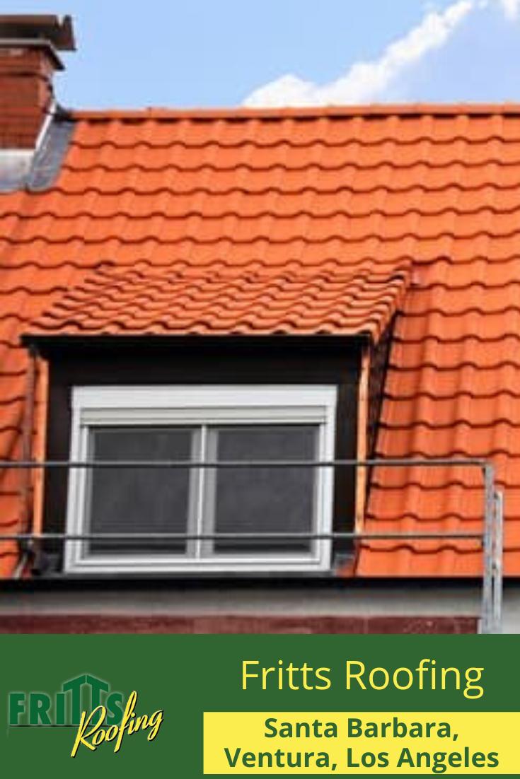 Tile Roofing In 2020 Roofing Residential Roofing Roof Repair