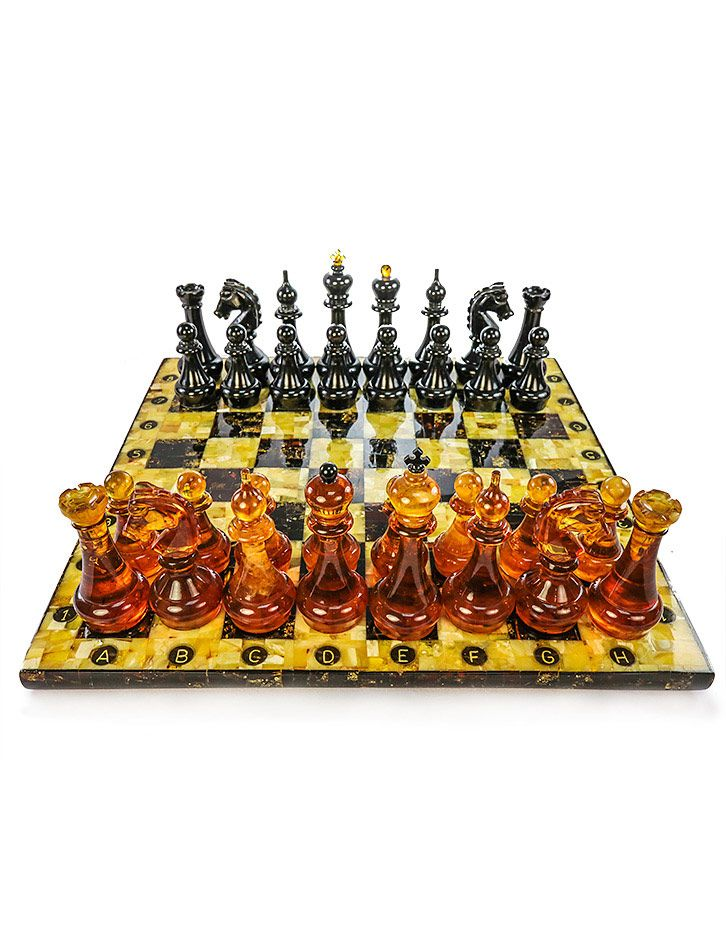 азартные игры онлайн шахматы нарды