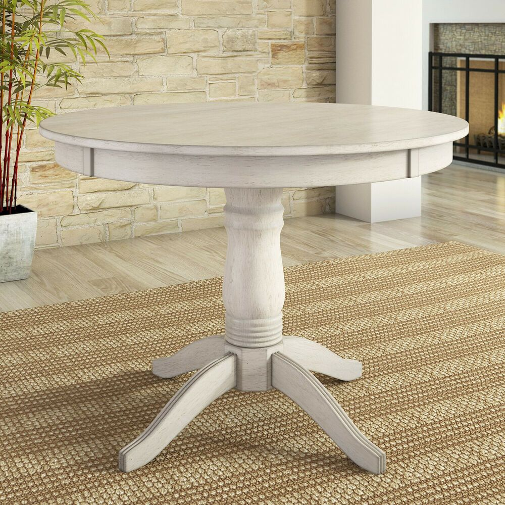Ophelia & Co. Mckenna Dining Table