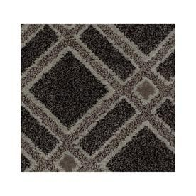 Best Stairs Lowes Carpet Interior Shades 400 x 300
