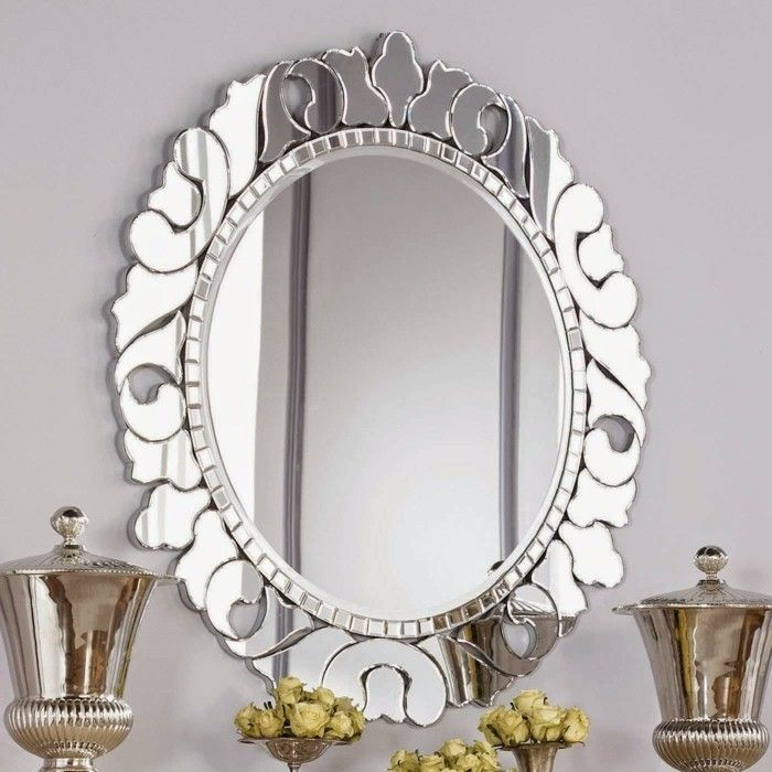 Spiegel Feng Shui feng shui spiegel regeln mythen aberglauben und nützliche tipps