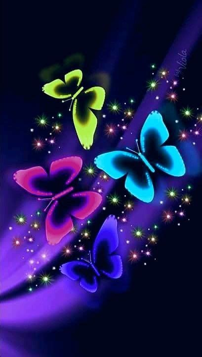 Images By Issa On BUTTERFLIES | Butterfly Wallpaper