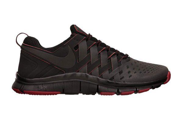 huge discount 5942a 34db5 Zapatillas, Botas, Tenis, Moda Masculina, Calzas, Zapatillas Nike Baratas,  Zapatillas