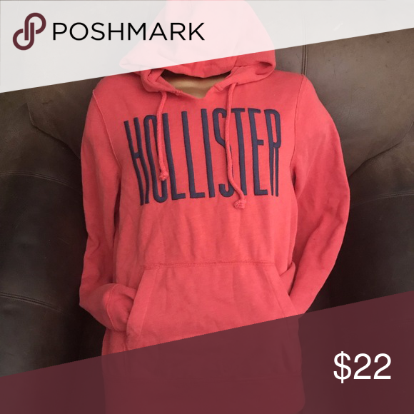 hollister mens hoodie size chart