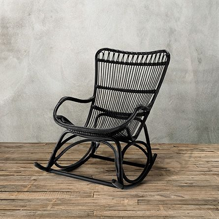 Shop The Grace Chair At Arhaus For Side Porch At Rumson