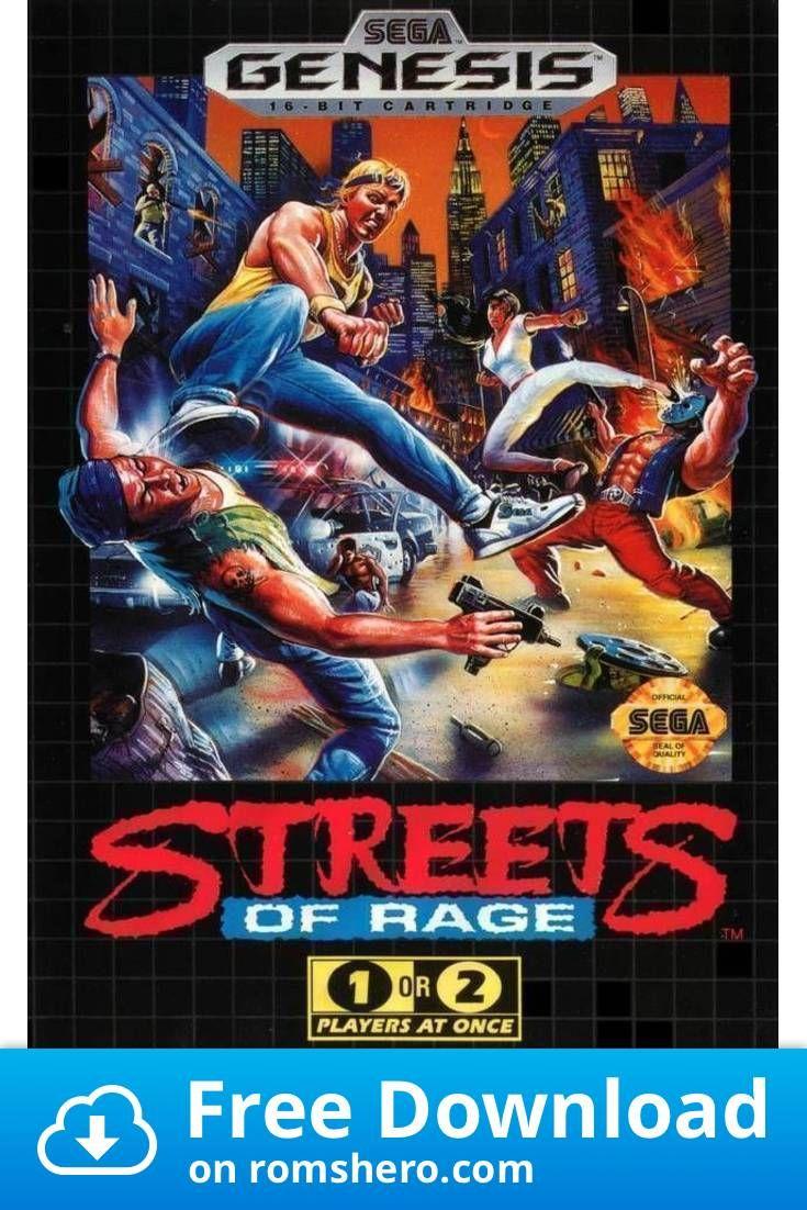 23 Legendary Fighting Games Ideas Fighting Games Games Neo Geo