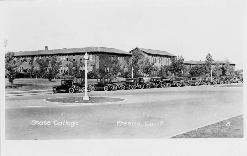 LOST FRESNO, Memories about growing up in Fresno u2022 View topic - My - fresh fresno county hall of records birth certificate