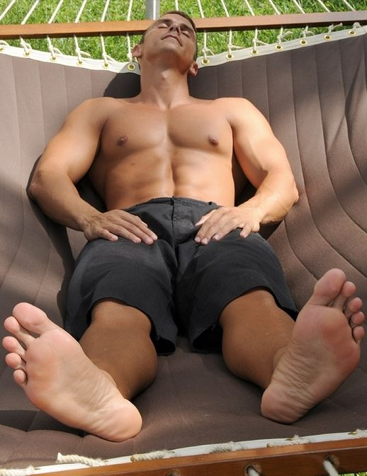 adult gay blogs