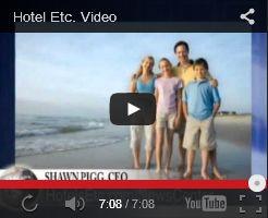 http://www.hotelsetc.com/add - cheap hotels Hotels Etc cheap hotels, travel membership Hotels Etc travel membership club