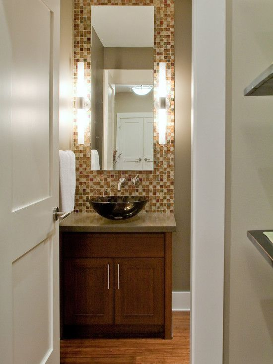 Simple Warm Kitchen And Bath Tiles Design Pictures Remodel Decor Adorable Kitchen Bathroom Remodeling Decor