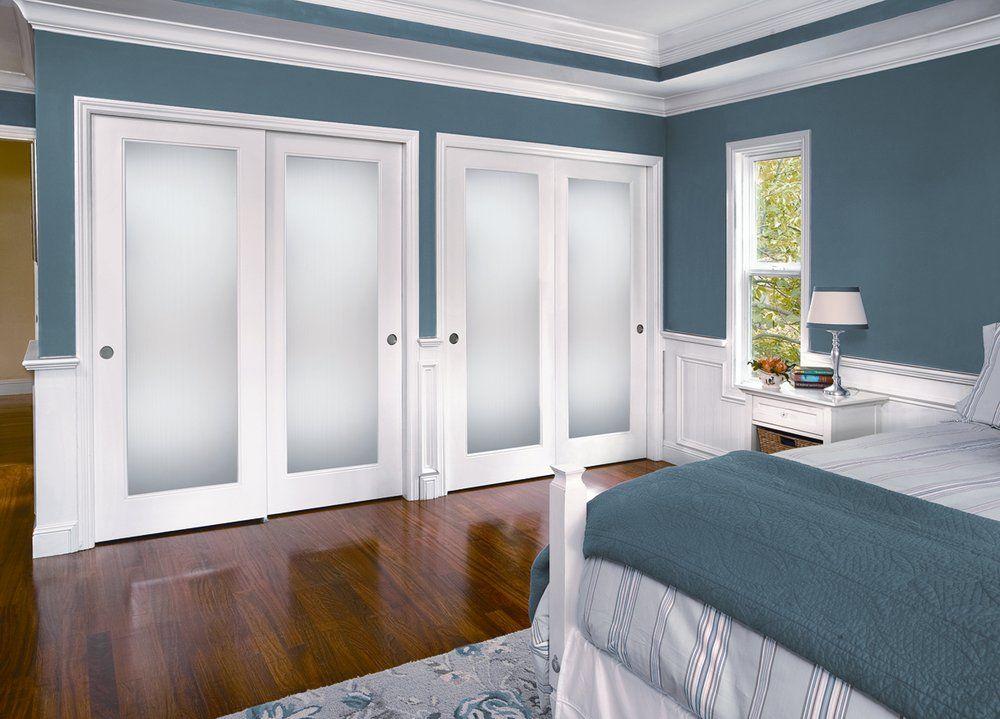 Lavish 36 x 78 bifold closet door roselawnlutheran for United states aluminum corporation doors