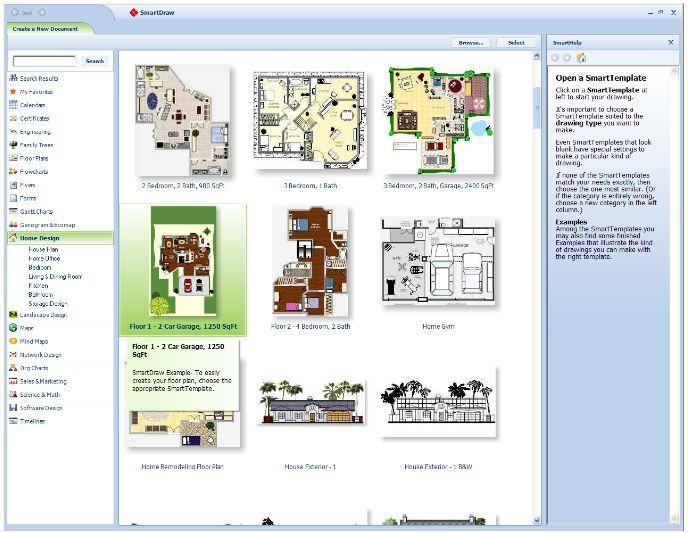 10 Best Free Online Virtual Room Programs And Tools Room Planner