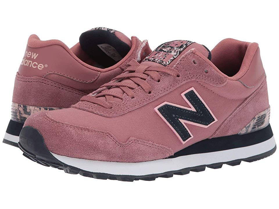 Womens New Balance 574 Trainers Dark Oxide Trainers Shoes