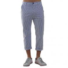 Pantalone Imperial - PWN7R7V