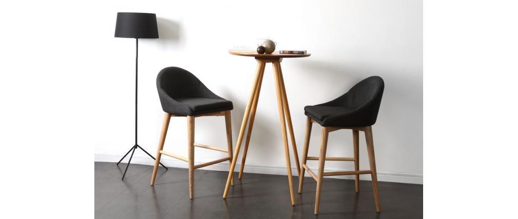17 Best ideas about Tabouret De Bar Design on Pinterest | Tabouret ...