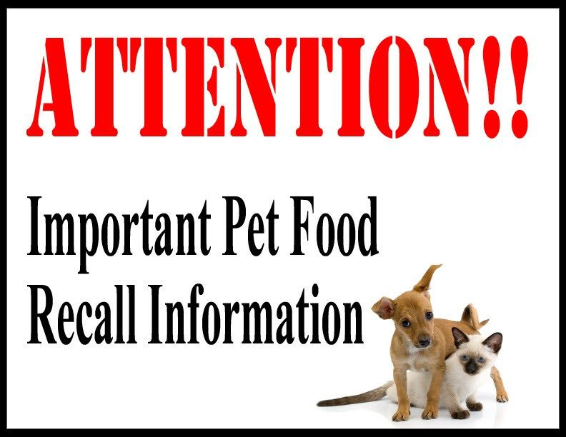 latest independent pet food study results have been released find out if your pet s food is on the list and take action today