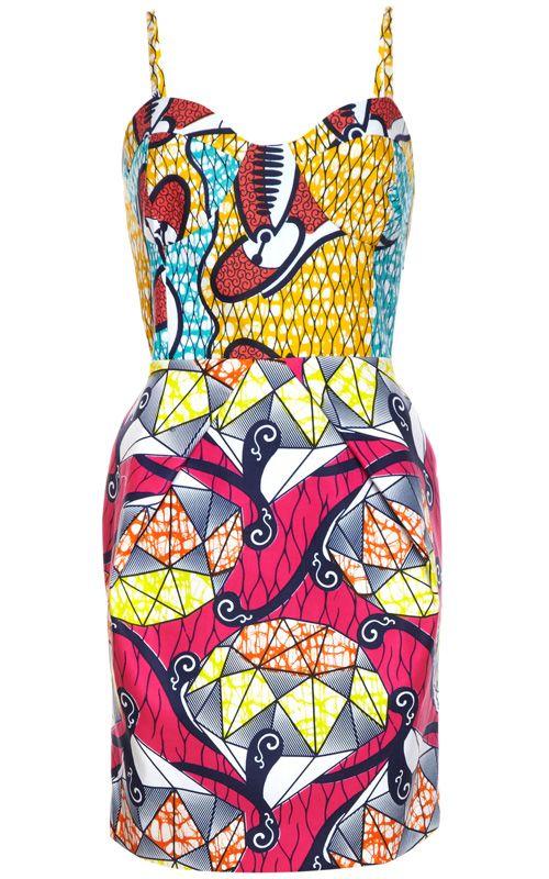 Ashanti Brazil. #Africanfashion #AfricanClothing #Africanprints #Ethnicprints #Africangirls #africanTradition #BeautifulAfricanGirls #AfricanStyle #AfricanBeads #Gele #Kente #Ankara #Nigerianfashion #Ghanaianfashion #Kenyanfashion #Burundifashion #senegalesefashion #Swahilifashion DK