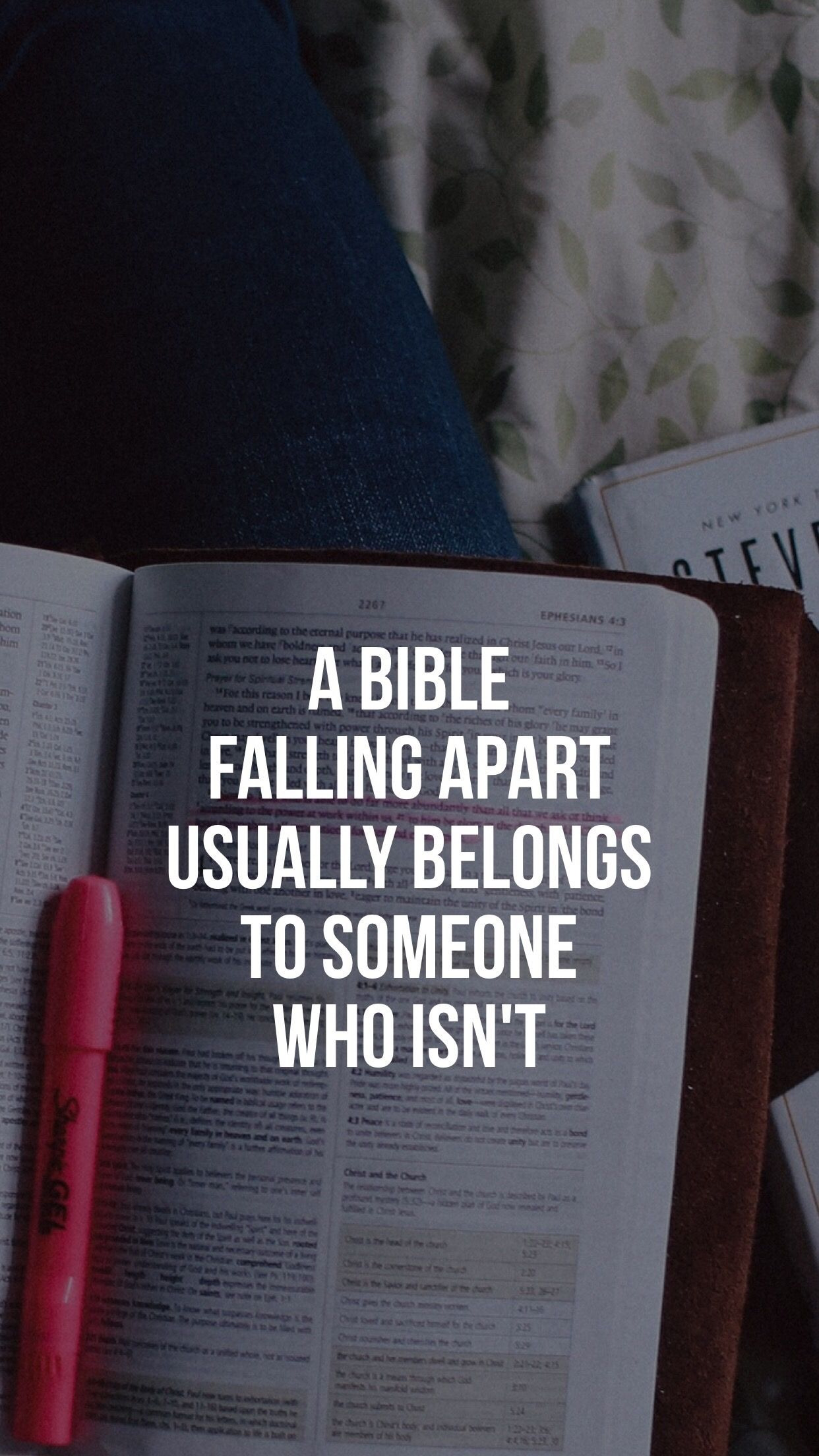 Pin by ᏦUℛℐᎽᎯℳᎯЅᎯℕ † on Jesus Loves You Pinterest