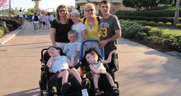 Rev Gives Back: The Caligiuri Family http://www.today-magazine.com/lifestyles/rev-gives-back/