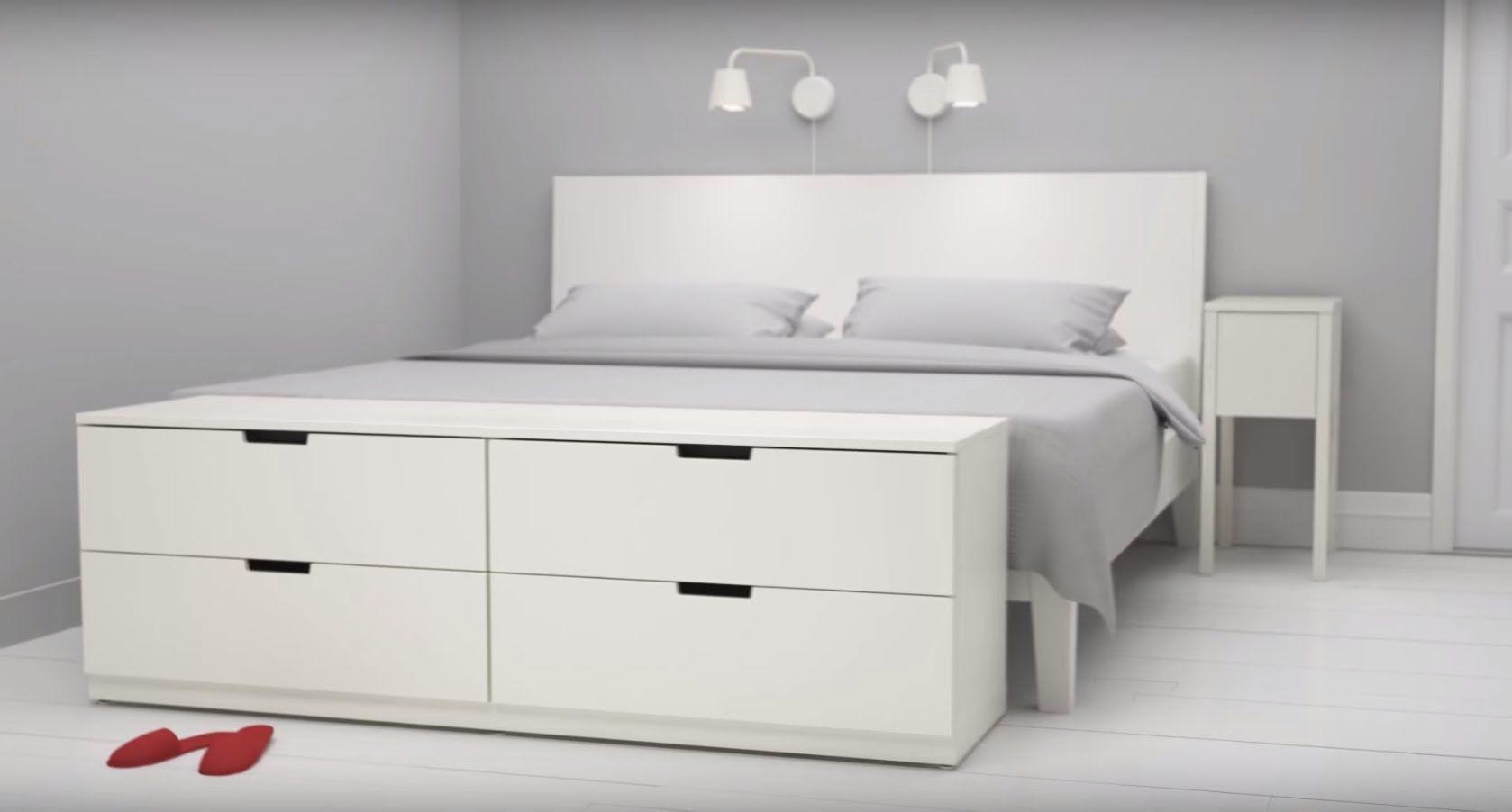 billige schlafzimmer, billig schlafzimmer kommoden | deutsche deko | pinterest, Design ideen