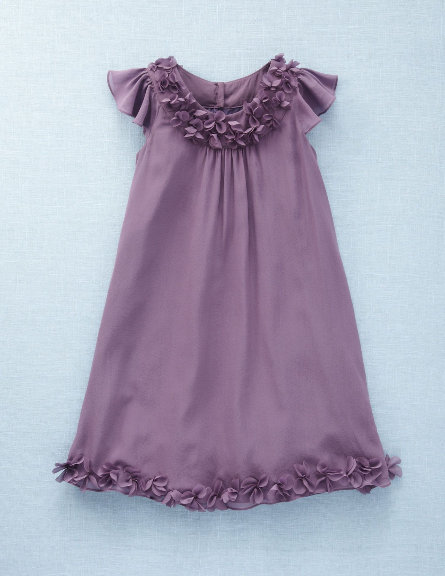 Pretty Silk Dress | Niñas | Pinterest | Vestidos niña, Nena y Ropa niña
