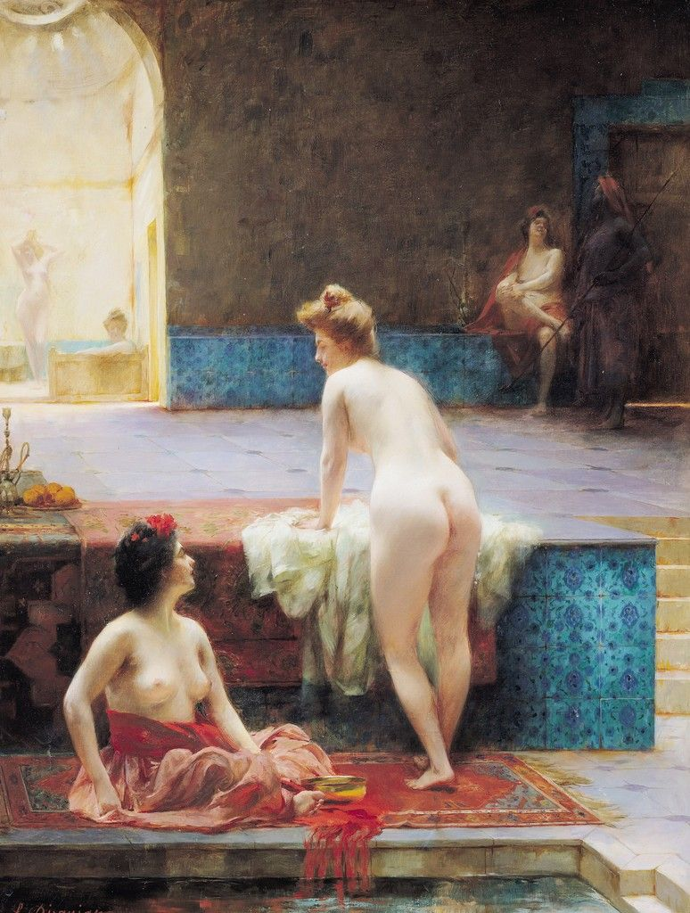 nude-female-turkish-bath-hot-katrina-sex