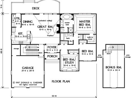 Garrison Style House Floor Plans Federal Style House Basement Floor Plans Floor Plans House Plans