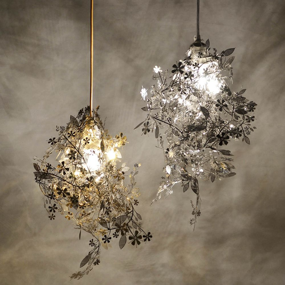Modern twin chandeliers beautiful and elegant design perfect for modern twin chandeliers beautiful and elegant design perfect for a modern home arubaitofo Images