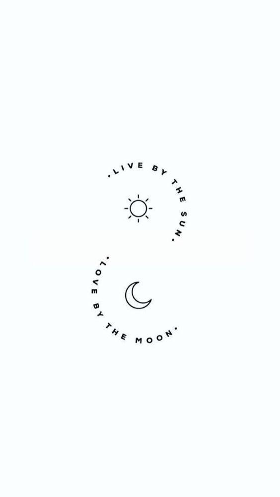 31 delicate minimalist tattoo ideas with meaning #diybesttattoo – diy