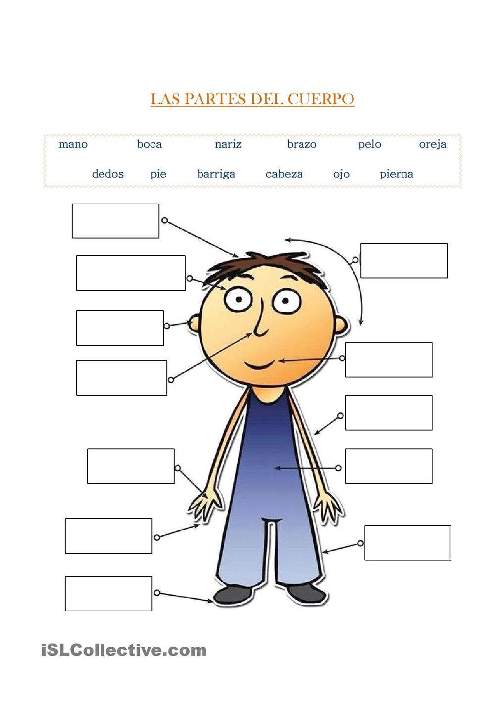 Free ESL, EFL printable worksheets and handouts | APRENDIENDO INGLÉS ...