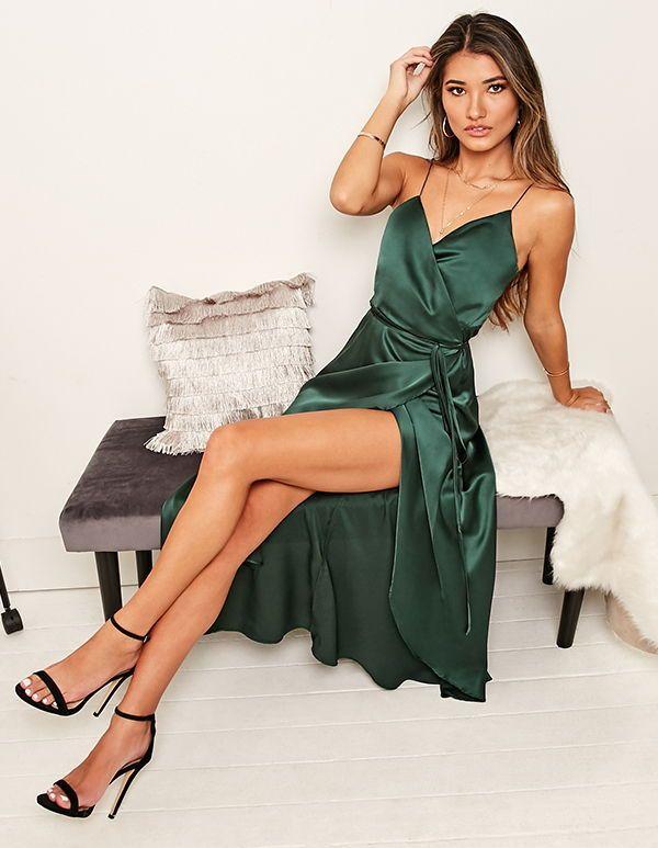 Formal Dresses | Formal & Occasion Dresses