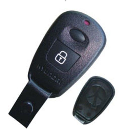 Brand New Replacement Remote Key Shell 1 Button For Hyundai Elantra Before 2003 Year With Battery Location Keyless Entry Casefo Hyundai Elantra Elantra Keyless