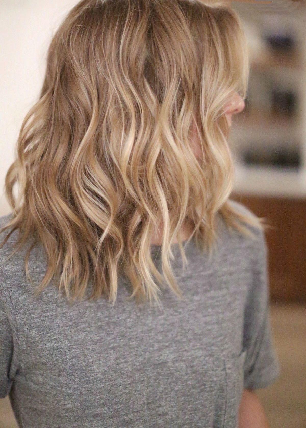 Nice Как получить пшеничный цвет волос u Все оттенки краска