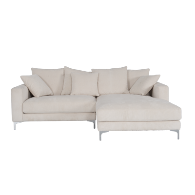 plush think sofas home design. Black Bedroom Furniture Sets. Home Design Ideas