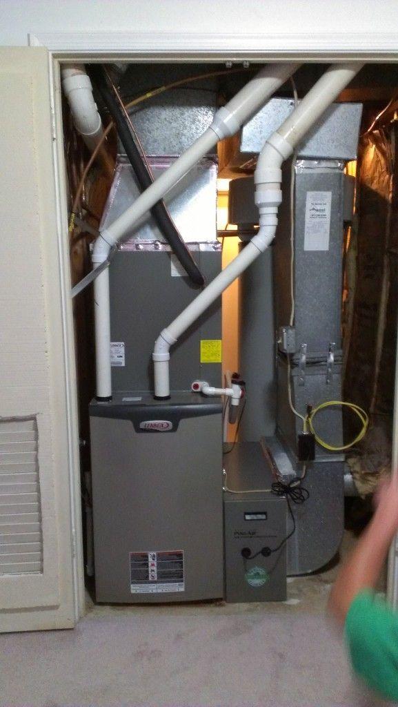 Lennox I Comfort Hvac Hacks Hvac Air Conditioner Repair