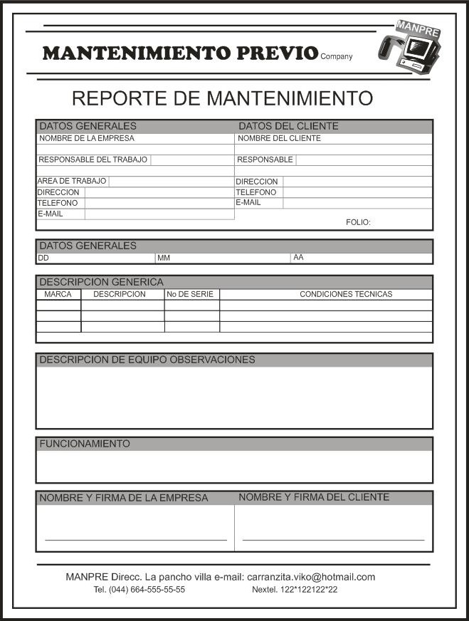 Pin De Chico Mendoza Jr En Tareitas Mantenimiento Preventivo Mantenimiento Mantenimiento Automotriz