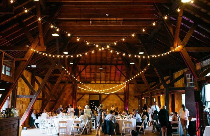 38 Best The Crane Estate Images Crane Catering Catering Business