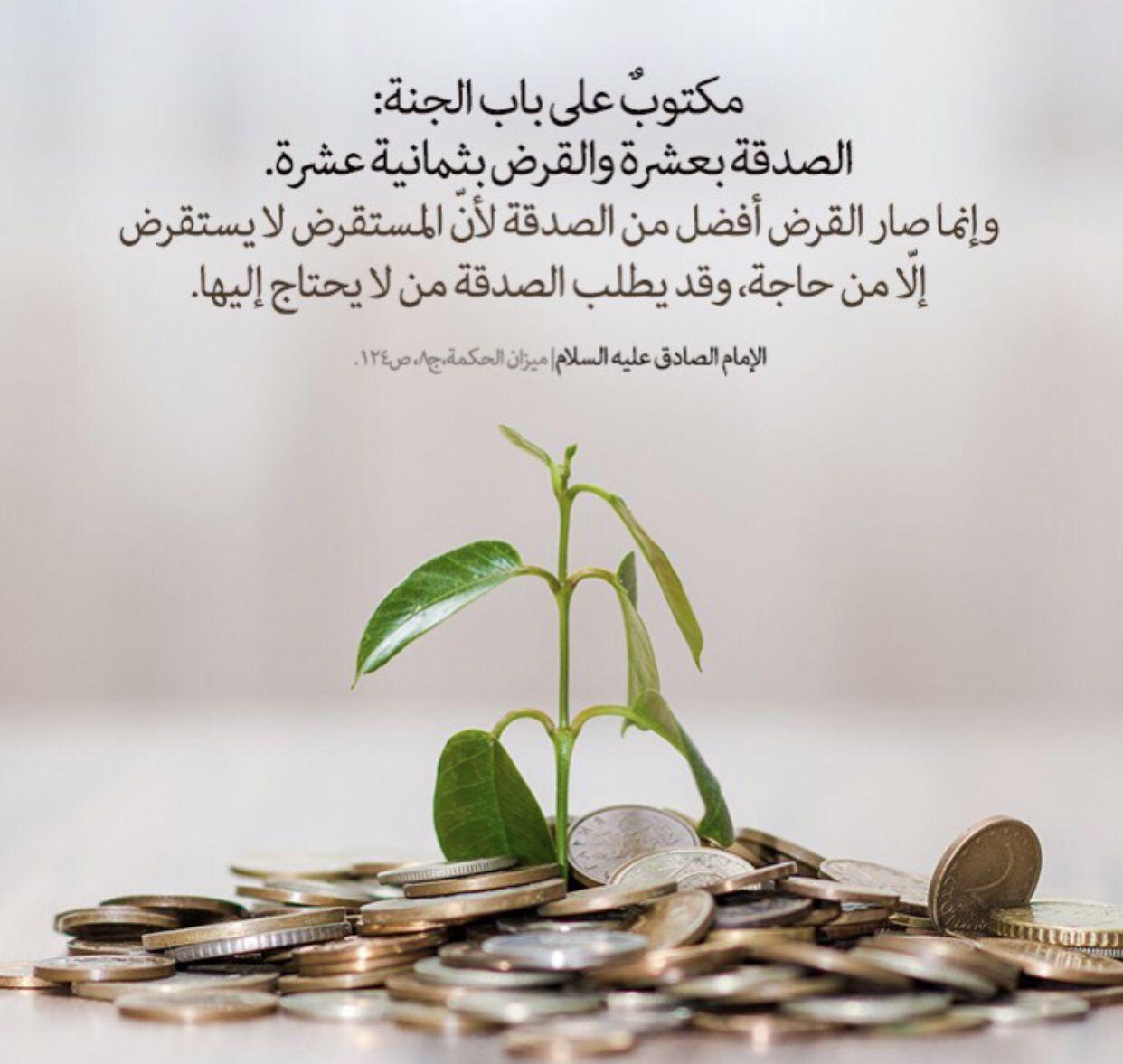 اقوال الامام علي ع Place Card Holders Imam Ali Quotes Proverbs Quotes