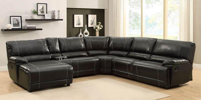 U Shaped Leather Sectional Sofas Sofa Design Ideas Sofa Sofa