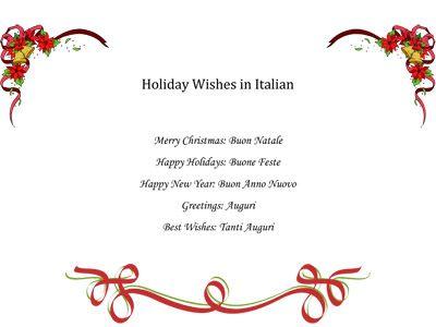 Free Teachers Charts In Italian And English Printables Free Teacher Italian Language School Learn To Speak Italian