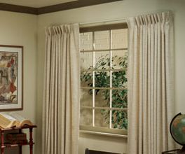 Graber Traverse Rods House Design Stage Curtains Curtain Hardware