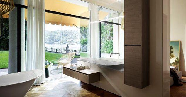 Badezimmer gestalten und modernisieren - fresHouse Badezimmer