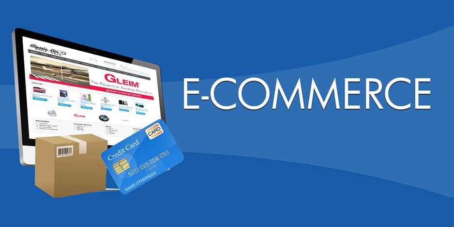 Pin By Boby Matiyara On Kartcastle Ecommerce Web Design Ecommerce Website Design Ecommerce Solutions