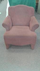 denver furniture - craigslist | Furniture, Armchair, Home ...