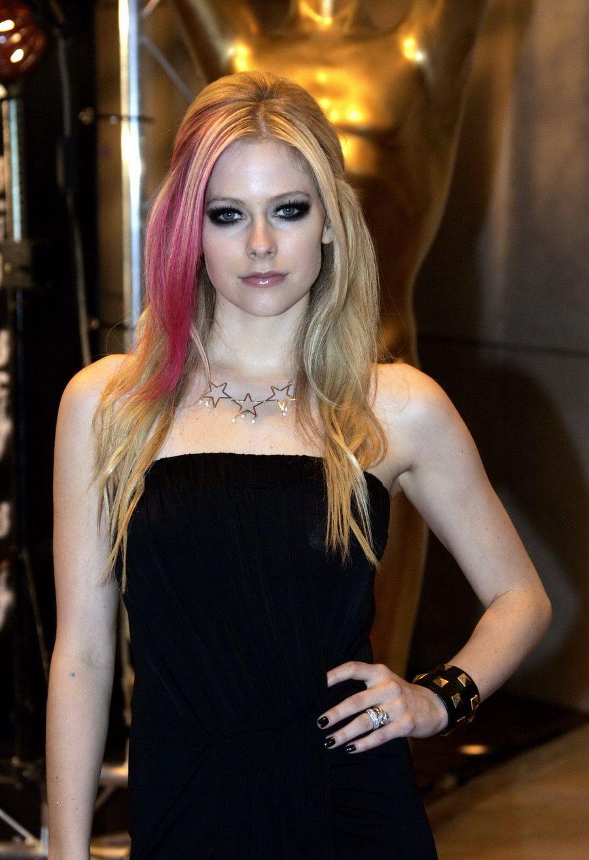Celebrites Avril Lavigne nude (77 photo), Ass, Bikini, Twitter, underwear 2018