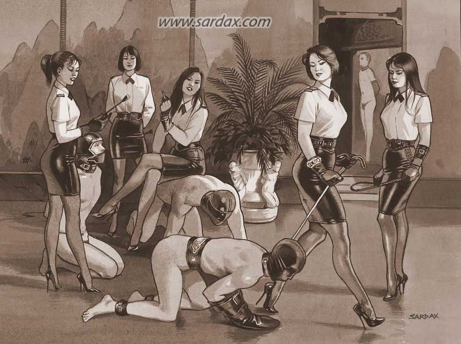 art of sardax on pinterest daily exercise the office