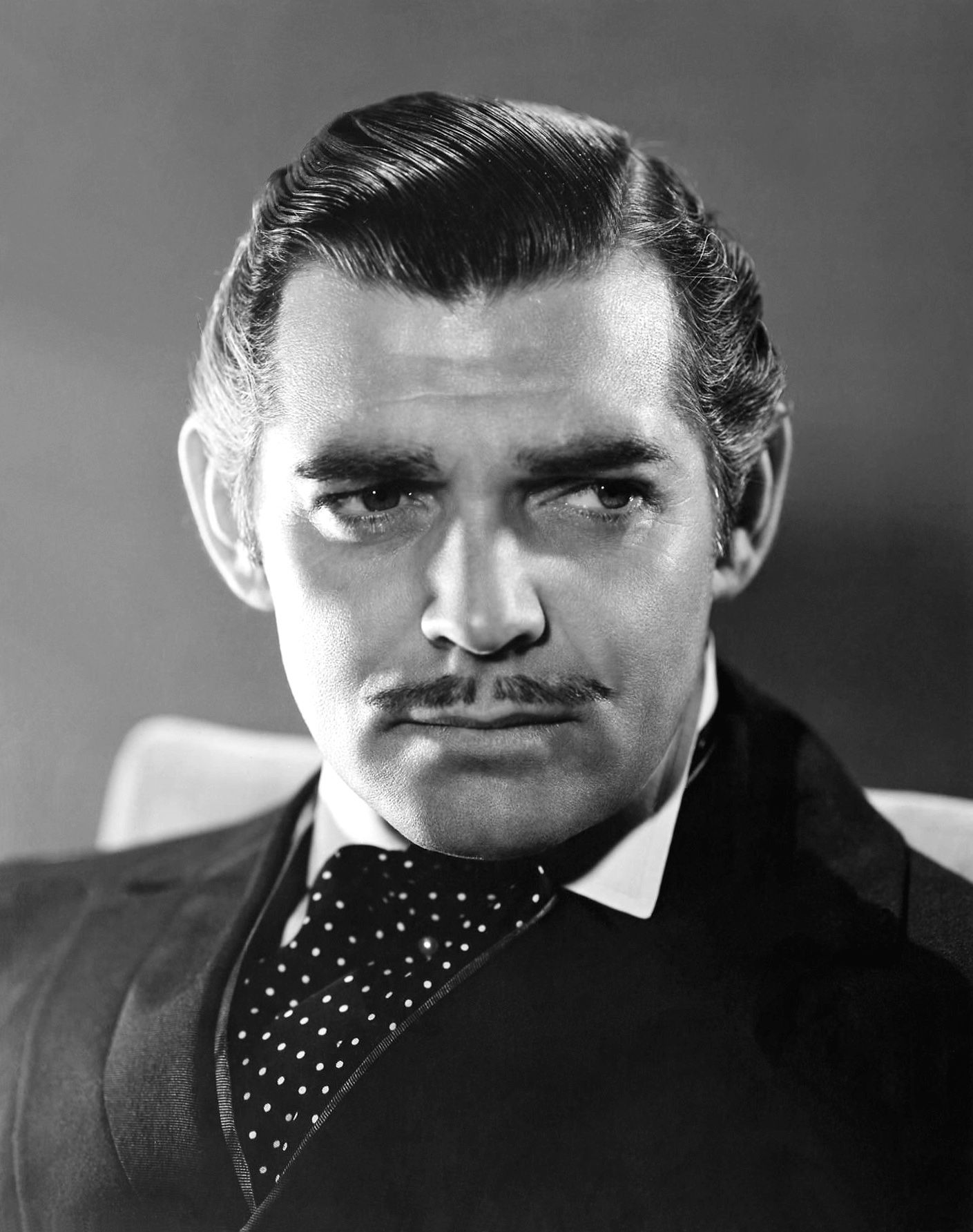 clark gable gone with the wind gone with the wind in black and rh pinterest com