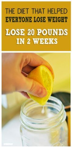 how to lose fat fast in 3 weeks