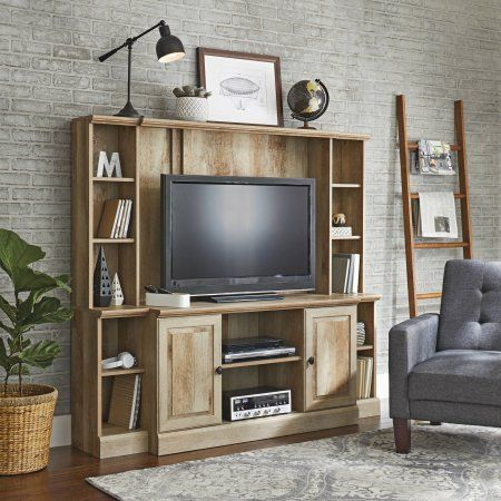 ec0e861f4924d847a3d13bc9cf3e0e4a - Better Homes And Gardens Tv Stand Parker